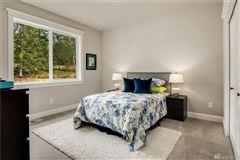 luxurious estate on acreage within rosewood luxury homes