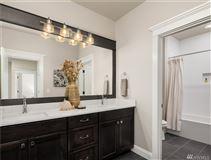 Luxury real estate luxurious estate on acreage within rosewood