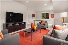 luxurious estate on acreage within rosewood luxury real estate