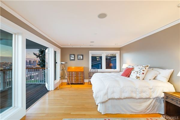 classic spirit with modern amenities luxury real estate