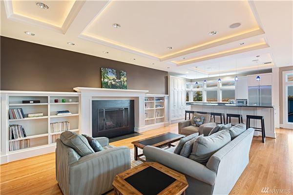 classic spirit with modern amenities luxury properties