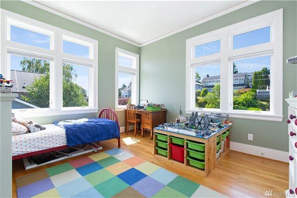 Luxury properties classic spirit with modern amenities