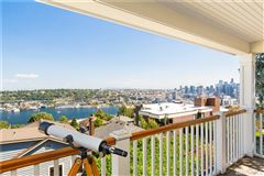 classic spirit with modern amenities luxury homes