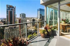 Luxury properties exquisite sky home with stunning views