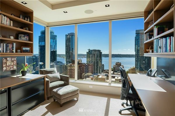 exquisite sky home with stunning views luxury real estate