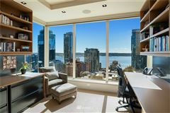 Luxury homes exquisite sky home with stunning views