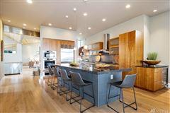 stunning modern architecture luxury homes