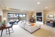 Luxury homes stunning modern architecture