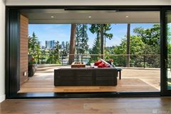 Luxury homes in Luxury Home with wondrous views