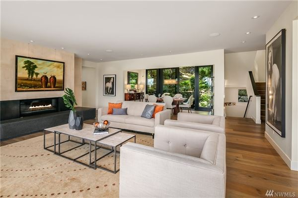 Luxury real estate Luxury Home with wondrous views