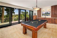 Luxury properties Luxury Home with wondrous views
