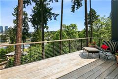 Luxury Home with wondrous views luxury properties
