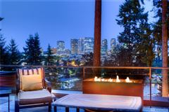 Mansions Luxury Home with wondrous views