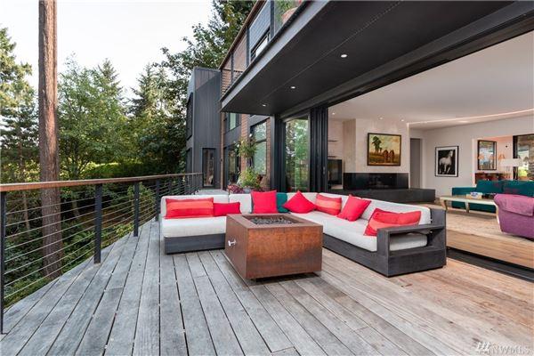 Luxury Home with wondrous views luxury real estate