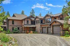 Luxury homes in Come escape to Elk Ridge Estate