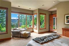 Come escape to Elk Ridge Estate luxury homes