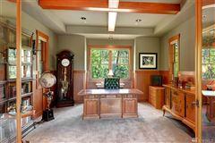 Luxury real estate Come escape to Elk Ridge Estate