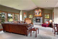 Come escape to Elk Ridge Estate luxury real estate