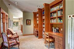 Come escape to Elk Ridge Estate luxury properties