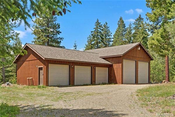Luxury homes Come escape to Elk Ridge Estate