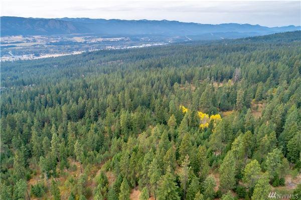 Luxury properties Come escape to Elk Ridge Estate