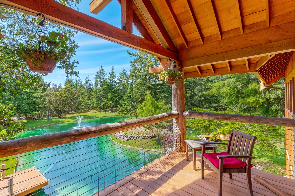 Luxury homes in A brilliant vantage point