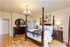 Luxury real estate Sought after Protection Point Gated community