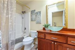 Luxury homes in Sought after Protection Point Gated community