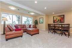Mansions in Sought after Protection Point Gated community