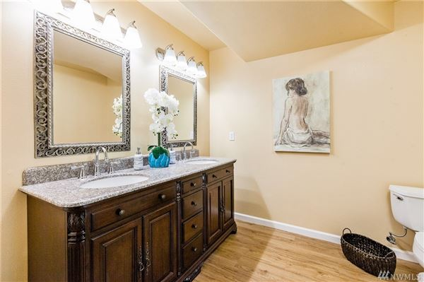Sought after Protection Point Gated community luxury homes