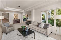 Luminous Waterfront Luxury Home luxury properties