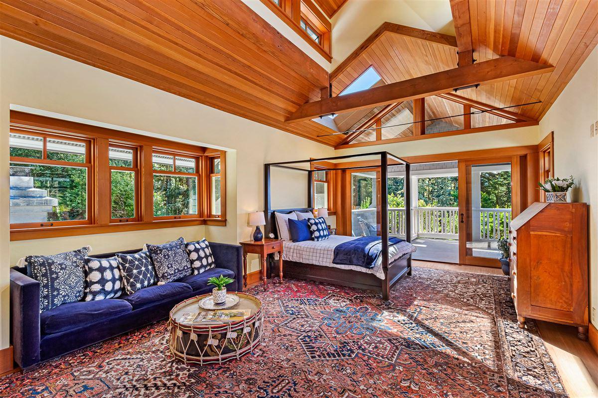 signature Lopez estate luxury homes