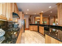 refined tranquility in north plains luxury properties