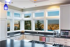 Luxury properties Perfection on Bigelow