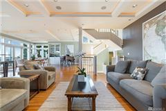 Luxury homes Perfection on Bigelow