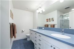 Perfection on Bigelow luxury properties