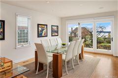 Luxury homes in fantastic indoor/outdoor livability.