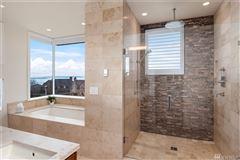 Luxury homes fantastic indoor/outdoor livability.