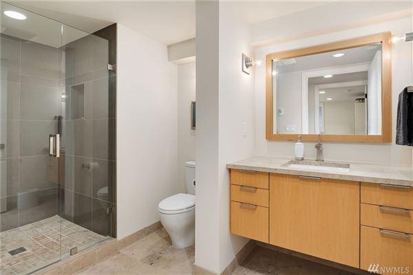 Luxury properties fantastic indoor/outdoor livability.