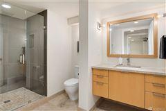 fantastic indoor/outdoor livability. luxury homes