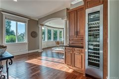 Luxury real estate Impeccably maintained and upgraded home