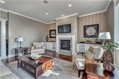 Luxury properties Impeccably maintained and upgraded home