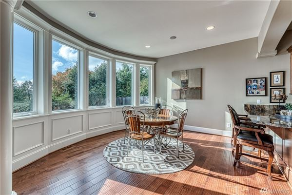 Luxury homes in Impeccably maintained and upgraded home