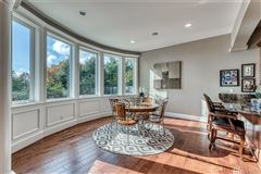 Impeccably maintained and upgraded home luxury properties