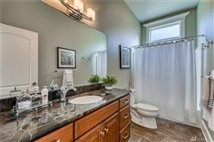 Impeccably maintained and upgraded home mansions