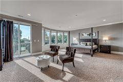 Mansions in Impeccably maintained and upgraded home