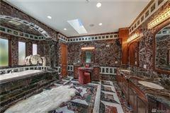 European-inspired manse luxury properties