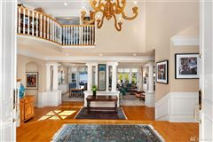 Mansions in  immaculately maintained waterfront Home