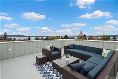 Luxury properties fabulous custom home