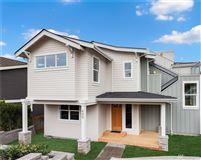fabulous custom home luxury properties